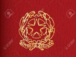 Запись в посольства и консульства стран СНГ на территории Ит