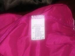 Женские блузки - фото 4