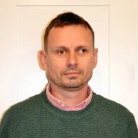 Vasylyev Sergiy