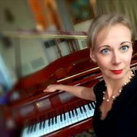 Kosyatova Svetlana