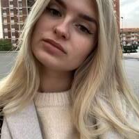 Молдован Елена Валерьевна