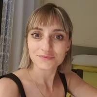 Kolesnikova Natalia Andreevna
