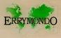 Errymondo, SRL