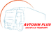 Avtosim Plus, SRL